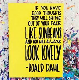 rd-sunbeam fave